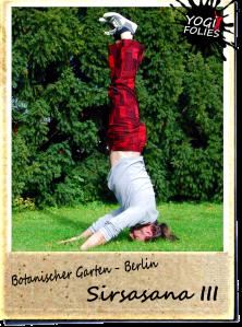 Berlin - Sirsasana3